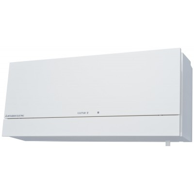 Вентиляционная установка с рекуперацией тепла Mitsubishi Electric VL-100 EU5-E