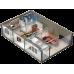 Вентиляционная установка с рекуперацией тепла ВЕНТС ВУТ 530 Г