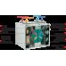 Вентиляционная установка с рекуперацией тепла ВЕНТС ВУТ 550 ВБ ЕС А11